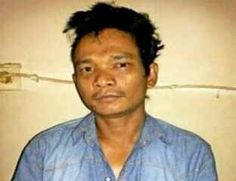 Edi Palembang Cs Diduga Kabur ke Sumut dan Sumsel