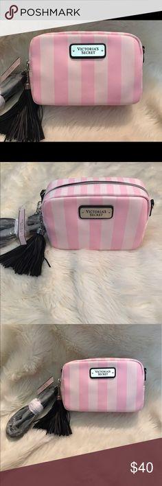 Victoria Secret Purse Brand new comes with strap Victoria's Secret Bags