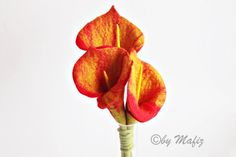 Some Love #19 by Vyginte J. on Etsy