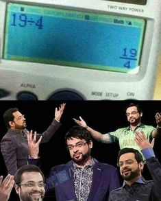 669 Best Memelol Images Funny Memes Jokes Quotes Memes