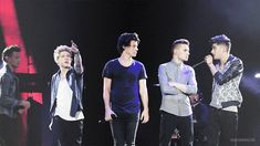 Finally made a tumblr!! so would you be so kind and follow me? Not quite sure how to use it though...ALSO I have a recording of the boys in the video diaries that I reblogged and I am not sure how to upload it here so LISTEN to it!!!! it made me shed a tear #missingthexfactordays #fetusonedirection