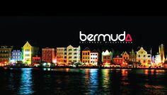 Uitgaan Curaçao