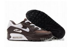 Nike Air max cheap Nike Air Max If you want to look Nike Air max you can view the Nike Air Max 90 categories, there have many styles of sneaker shoes you can choose here. Nike Running Shoes Women, Nike Free Shoes, Nike Shoes Outlet, Nike Women, Air Max 90, Nike Store, Air Max Rose, Nike Pas Cher, Slippers