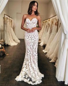 20 Best Wedding Dresses For Petite Brides Images In 2020 Bridal Gowns Petite Bride Wedding Dresses