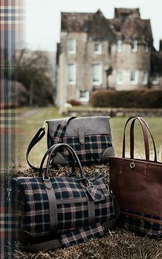 0e0185c4d4ec 92 Best Plaid - Handbags   Luggage images