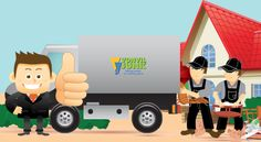 Vonvil Junk provides Rubbish Removal services across London and we've been in business for years. Our clearance services are designed to provide the best waste removal services from residential and commercial properties in the city. You can see all the details at our website and contact us for a quick waste removal today.