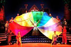 Amazing Musical Theatre Costume Kids Etsy