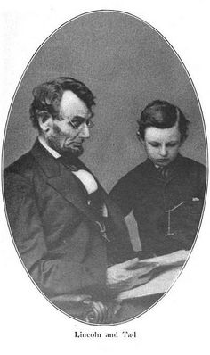 Was Abraham Lincoln an infidel - The religious character of Abraham Lincoln .