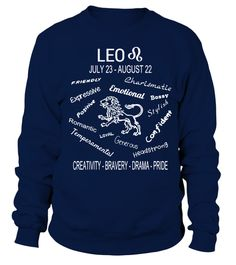 # Lion Leo July August bithday king queen Legend Zodiac Sign Horoscope Astrology best  shirt .  HOW TO ORDER:1. Select the style and color you want: 2. Click Reserve it now3. Select size and quantity4. Enter shipping and billing information5. Done! Simple as that!TIPS: Buy 2 or more to save shipping cost!This is printable if you purchase only one piece. so dont worry, you will get yours.Guaranteed safe and secure checkout via:Paypal | VISA | MASTERCARD
