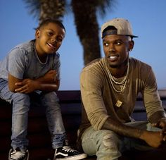 Daniel Gibson Net Worth 2017: How Much Is 'Booby' Worth?    Daniel Gibson Net Worth 2017 How Much Is Booby Worth?  theJasmineBrand.com reports that Daniel 'Booby' Gibson is trying to get full custody of his son. Keyshia Cole's lawyers will definitely have something to say about that. The former couple have a 7-year-old named Daniel Gibson Jr. Booby is also asking for spousal support. Keyshia and Daniel appeared to have a great relationship on Love and Hip Hop Hollywoodbut this custody battle…