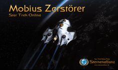 Star Trek Online, Pinterest Profile, Stars, Life, Sterne, Star