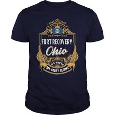 FORT RECOVERY_OHIO #name #beginF #holiday #gift #ideas #Popular #Everything #Videos #Shop #Animals #pets #Architecture #Art #Cars #motorcycles #Celebrities #DIY #crafts #Design #Education #Entertainment #Food #drink #Gardening #Geek #Hair #beauty #Health #fitness #History #Holidays #events #Home decor #Humor #Illustrations #posters #Kids #parenting #Men #Outdoors #Photography #Products #Quotes #Science #nature #Sports #Tattoos #Technology #Travel #Weddings #Women