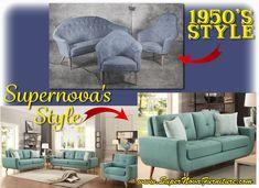 Supernova Furniture Supernovafurniture Tx On Pinterest