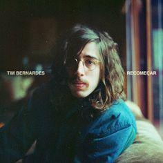Tim Bernardes – Recomeçar (2017) Baixar CD Completo MP3 Gratis