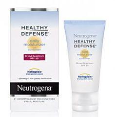 healthy-defense-moisturizer