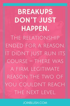 breakups, breaking up, break up, moving on, moving forward, getting over a breakup, breakup advice, breakup support, breakup motivation