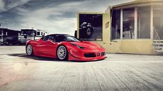 7030320-ferrari-458-italia-gt3-red