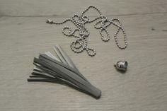 Handicraft, Making Ideas, Jewerly, Hair Accessories, Beads, Silver, Helmet, Patterns, Craft