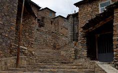 Palangan village, Kurdistan Province, Iran.