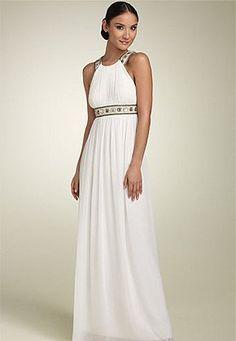 Maturitní šaty Aidan