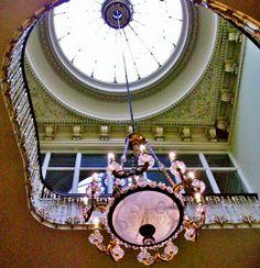 Apsley House ~ in London