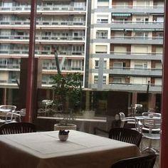 Hotel Carlton Logroño