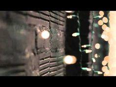 Jimmy Needham - The Reason I Sing