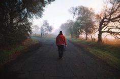 Walking Benefits Unknown Facts http://wahjipaaji.com/walking-benefits/