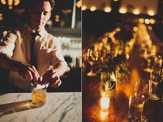 Modern Brooklyn Wedding Shot by Chaz Cruz Day of Coordinator - Jove Meyer Events Venue - 501 Union Wedding Spot, Wedding Reception, Event Venues, Lettuce, Brooklyn, Wedding Decorations, Wedding Inspiration, Events, Celebrities