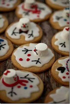 dulces de navidad1