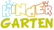 Kontakt | Kindergarten Spielwiese