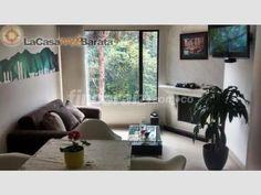 Apartamento en Venta - Bogotá El Contador Usaquén - Área construida 62,00 m² - Precio: $ 260.000.000