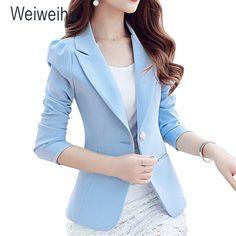 Women's Clothing Original Women Geometric Patterns Dot Satin Thin Blazers Single Button Office Lady Elegant Loose Autumn Winter Outerwear Suit Jacket