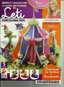 Biscuit Leticia 05-2014 - Neucimar Barboza lima - Álbumes web de Picasa