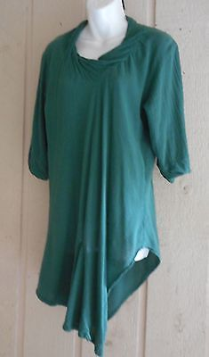 new-Oh-My-Gauze-long-bias-cut-forest-tunic-1
