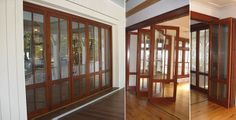 A Quick Guide To Exterior French Doors