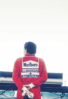 Ford Mustang, San Marino Grand Prix, F1 Drivers, World Championship, Formula One, Famous Faces, Fast Cars, His Eyes, First World