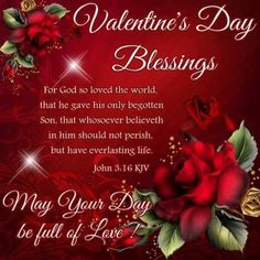 valentines day quotes valentines day blessings - B - valentinesday Valentines Day Sayings, Valentines Day Love Quotes, Images For Valentines Day, Valentine Messages, Valentine Wishes, Valentines Day Greetings, Valentines Day Dinner, Valentine Ideas, Birthday Wishes