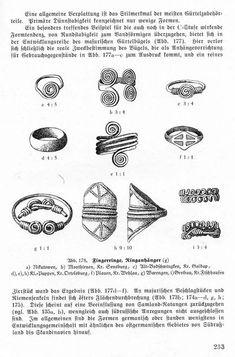 baltiski papuosalai archeologiniai 28
