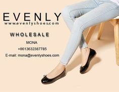 Evenly Shoes www.evenlyshoes.com / mona@evenlyshoes.com /+8613632387785/ https://plus.google.com/+MonaSun-China #ladyshoes #womenfashion #trend #shoesfactory #dressshoes #ballet #sandal #boots #newdesignsandal #casualshoes #ballerinashoes #ballerina #zapatos #weddingshoes #peeptoe #wedges #flats #fashion #summershoes #peeptoeshoes #heels #pumpheels