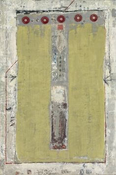 """Marilyn Jonassen 
