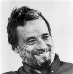 Stephen Sondheim: According to most critics and theater historians, Stephen Sondheim (born 1930) stands among Broadway show composers and lyricists not only as the greatest of his generation but also as the only great one of his generation.