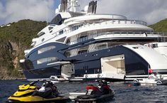serene yacht | 04-Serene-Anchor-Toys.jpg