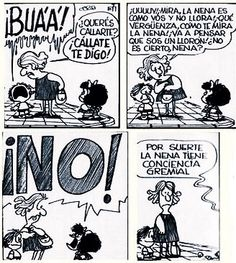 Funny V, Hilarious, Mafalda Quotes, Humor Grafico, Calvin And Hobbes, Sarcastic Quotes, Comic Strips, Winnie The Pooh, Life Quotes