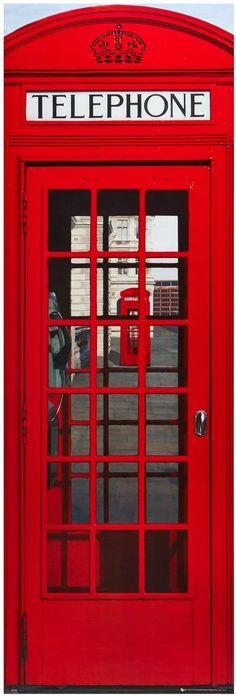 plus de 1000 id es propos de british cabine sur pinterest rouge t l phones et londres. Black Bedroom Furniture Sets. Home Design Ideas