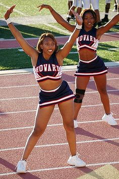 Black cheerleader search 39