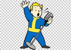 This PNG image was uploaded on July pm by user: technodj and is about Area, Artwork, Bethesda Softworks, Computer Software, Fallout. Fallout Posters, Fallout Art, Fallout New Vegas, Fallout 4 Vault Boy, Video Game Logic, Video Games, Bioshock Cosplay, Bethesda Softworks, Vault Tec