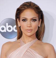 Jennifer Lopez | Galería de fotos 11 de 41 | VOGUE