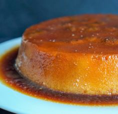 Gateau Cake, Classic French Dishes, Creme Dessert, Recipe Boards, My Recipes, Nutella, Deserts, Brunch, Food And Drink