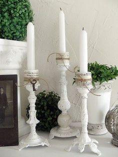lampada da tavolo lume artigianale in legno marino con paralume ... - Arredamento Shabby Marino
